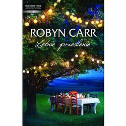 Letnie przesilenie - Robyn Carr, pozycja wydana w roku: 2011