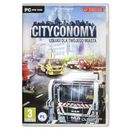 Citiconomy (PC)