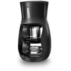 teegourmet (czarny) - produkt w magazynie - szybka wysyłka! marki Caso germany