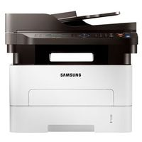 Samsung  SL-M2885FW