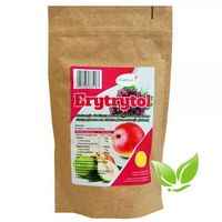 Francuski Erytrytol 900 g - Vasco Tech - Erytrol Europejski - DietLab