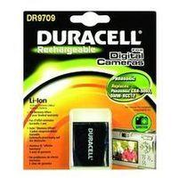 Akumulator Duracell 3.7v 1050mAh DR9709 Darmowy odbiór w 21 miastach!