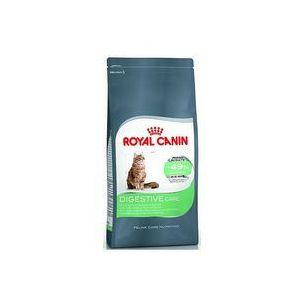 Royal canin bytówka Royal canin digestive care 2 x 10kg (3182550752015)