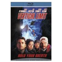 Granice wytrzymałości (Blu-Ray) - Martin Campbell, towar z kategorii: Thrillery