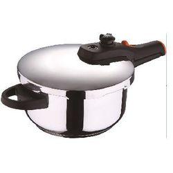 Szybkowar Bergner Chef sauce CS-2502