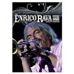 Live In Montreal - Enrico Rava - sprawdź w wybranym sklepie