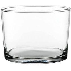 Szklanka niska finger food Bistro - 220 ml