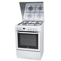 Indesit I6GMH6AG (elektryczno-gazowa kuchenka)