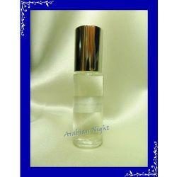 Dream of Romancia - Swiss Arabian - 5 ml - sprawdź w wybranym sklepie