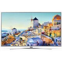TV LED LG 65UH8507