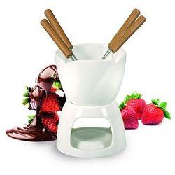 Banquet  6-częściowy zestaw fondue,, kategoria: fondue