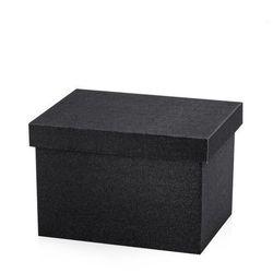 Pudełko Sparklero