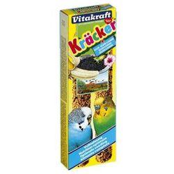 Vitakraft kolba dla papużki falistej sezamowa - produkt z kategorii- pokarmy dla ptaków
