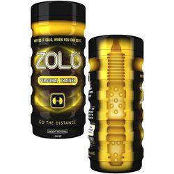 Masturbator ZOLO Personal Trainer Cup - produkt dostępny w Kraina-Doznań