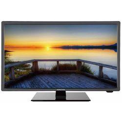 TV LED2206 marki Manta