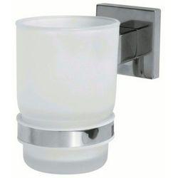Kubek łazienkowy ATOL ZP - sprawdź w wybranym sklepie
