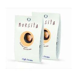 nuesita orzechy laskowe w czekoladzie 36 g od producenta Diemme