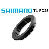 Shimano Y13009260 klucz (adapter)  tl-fc25 do suportów sm-bbr60/bb-mt800