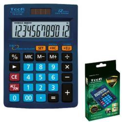 Kalkulator tr2216 marki Toor