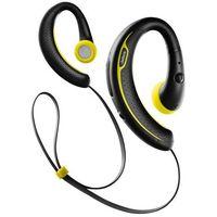 Jabra Słuchawki  sport wireless +, czarne szybka dostawa! darmowy odbiór w 20 miastach!