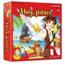 Ahoj Piraci! (5908215007508)