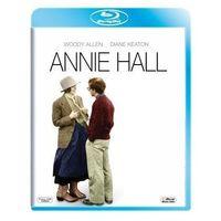 Annie Hall (Blu-Ray) - Woody Allen (5903570068362)