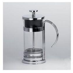 Zaparzacz do kawy i herbaty Leon 350ml