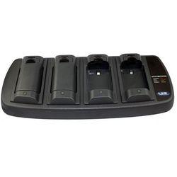 4-portowa ładowarka baterii do terminala Honeywell MX8, kup u jednego z partnerów