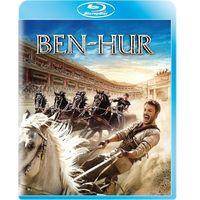 Ben-Hur (2016) (Blu-ray) - Timur Bekmambetov - sprawdź w wybranym sklepie