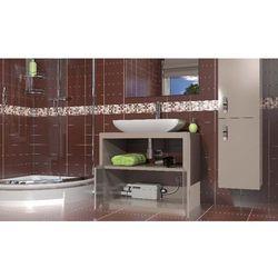 SFA Sanidouche pompa do współpracy z prysznicem lub małą wanną z kategorii pozostałe artykuły hydraulic