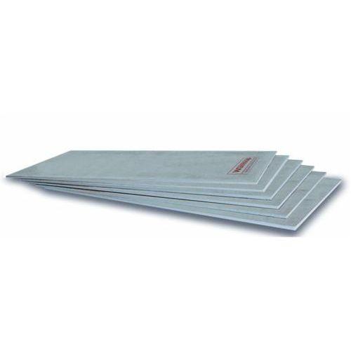 Niepowlekane płyty izolacyjne WPB 10mm, produkt marki Warmup