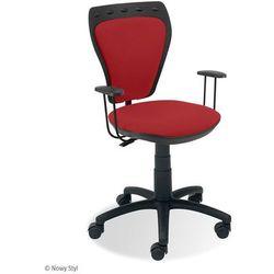 Krzesło obrotowe MINISTYLE GTP ts22, Nowy Styl