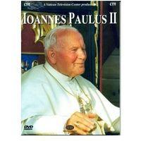 Jan Paweł II - Opowiem wam o moim życiu - film DVD - produkt z kategorii- Filmy dokumentalne