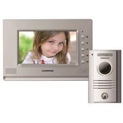 Wideodomofon  cdv-70ar3/drc-40kr2 marki Commax
