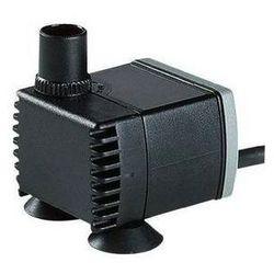 Pompa do oczka wodnego PondoCompact 300