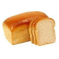 Chleb powszedni niskobiałkowy PKU 300g
