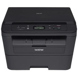 Brother  DCP-L2520 z kategorii [drukarki laserowe]