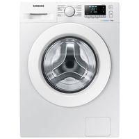 Samsung WW70J5346MW