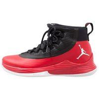 Jordan ULTRA FLY 2 Obuwie do koszykówki university red/white/black, 897998