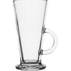 Szklanki do kawy po irlandzku Club Sagaform 2 sztuki (SF-5017615), SF-5017615 (10960642)