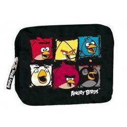 Angry birds torba etui na tablet saszetka marki Montichielvo