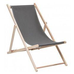Kare Design Leżak Easy Summer - 47750 - produkt z kategorii- Leżaki ogrodowe
