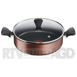 Tefal Resource 26 cm (3168430278257)
