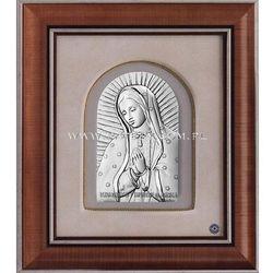Matka Boska 21 z kategorii Prezenty z okazji chrztu