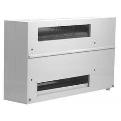 Osuszacz powietrza basenowy Dantherm CDP 45 T z kategorii Osuszacze powietrza