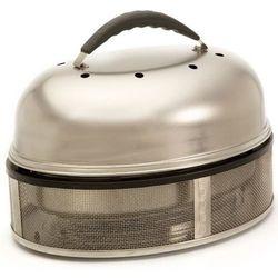 Cobb grill supreme, srebrny, 701135