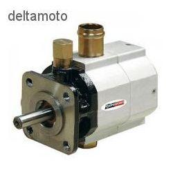 Pompa hydrauliczna zębatkowa 2-stopniowa 42 l/min wyprodukowany przez Valkenpower
