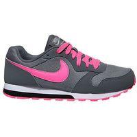 Buty Nike MD Runner GS