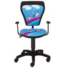 Krzesło Ministyle Pony
