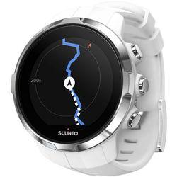 Suunto Spartan Sport White - produkt z kat. pulsometry